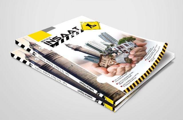 e-Service Brochure